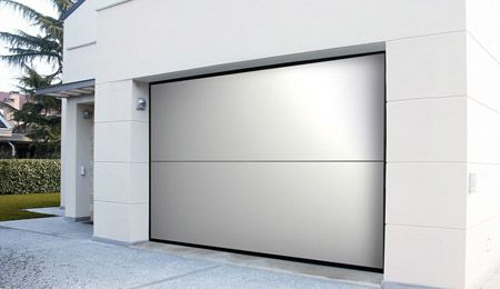 Looking For Silvelox Garage Doors These Unique Garage Doors Provide Your Home With A Durable Door While Also Garage Doors Garage Door Styles Garage Door Types