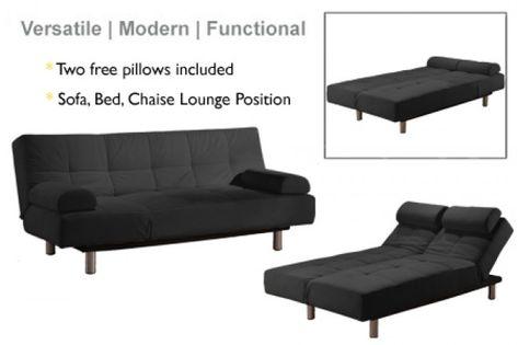 Moderne Futon Sessel Hier Sind Einige Hinweise Auf Das Moderne Futon Stuhl Wir Hoffen Dass Wir In Der Lage Sein Um Ref Futon Ideen Bettsofa Und Sofas