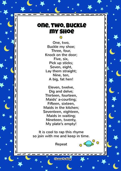9 Nursery Songs Lyrics Ideas Nursery Songs Nursery Rhymes Lyrics Kindergarten Songs