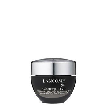 This Is The Lancome Genifique Eye Believe Me It Works Like Magic If You Follow The Instructions I Use It For All The Late N Eye Cream Lancome Skin Care