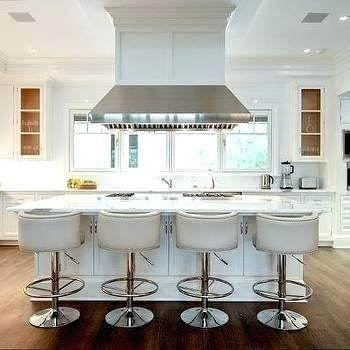 Design Ideas For Kitchen Stools With Backs Stools For Kitchen Island Kitchen Island Stools With Backs Kitchen Stools With Back