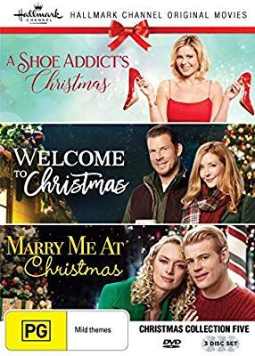 Welcome To Christmas 2020 Pin by JoMomma on Hallmark Movies in 2020 | Hallmark movies, Marry
