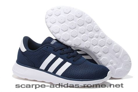 Pin by luoguanglin on Adidas original discount | Adidas neo