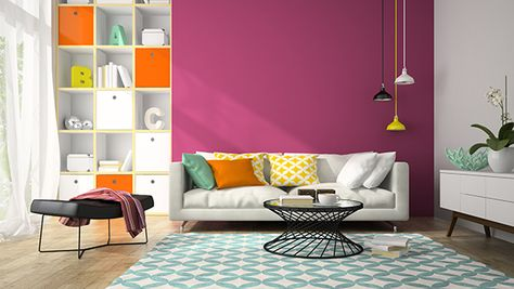 39 best nappali szinek images on Pinterest | Abstract pattern, All ...