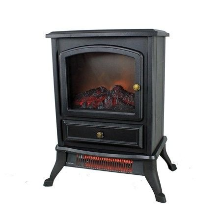 Pin By Jenny Hinzman On Retro Cartoons Warm Living Stove Fireplace Free Standing Electric Fireplace