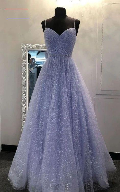 Promdresseslong Sparkly Prom Dresses Long Prom Dresses Sparkly Prom Dresses