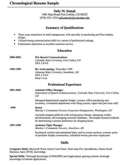 modele cv pizzaiolo la rochelle ôrts Pinterest Seo - dairy manager sample resume