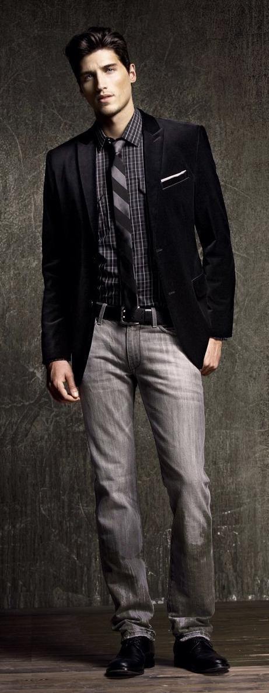 123 Best For Men Images Mens Jeans Outfit Balmain Jeans Men
