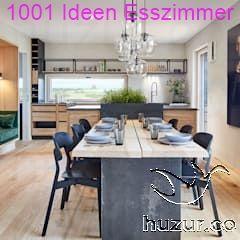 Esszimmer Ideen Mit Bank Bank Esszimmer Ideen Mit In 2020 Home Room Table