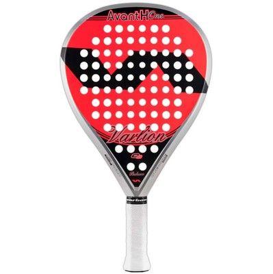 bitcoin tennis