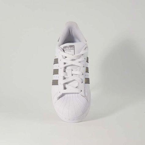 adidas scarpe donna sport