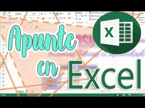 200 Ideas De Sistemas Computacion Informática Trucos De Excel