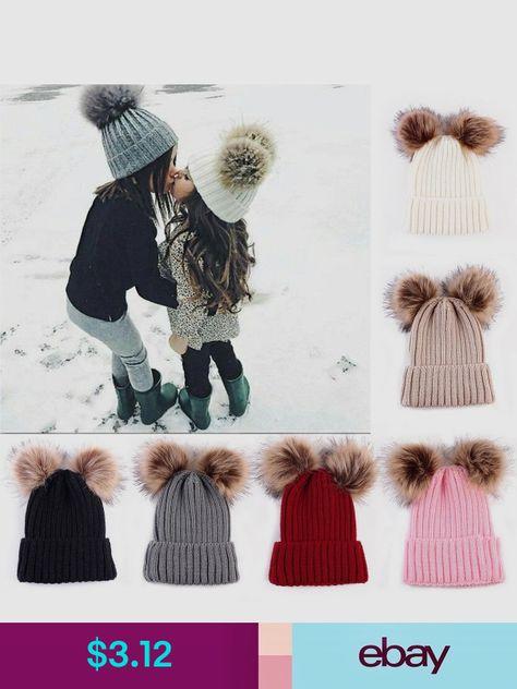 Hats  ebay  Clothing bbc1e262fda