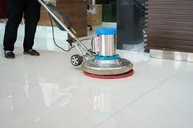 شركة تنظيف وجلي بلاط بالرياض 0531071106 مؤسسة دريم هاوس Home Appliances Vacuums Dyson Vacuum