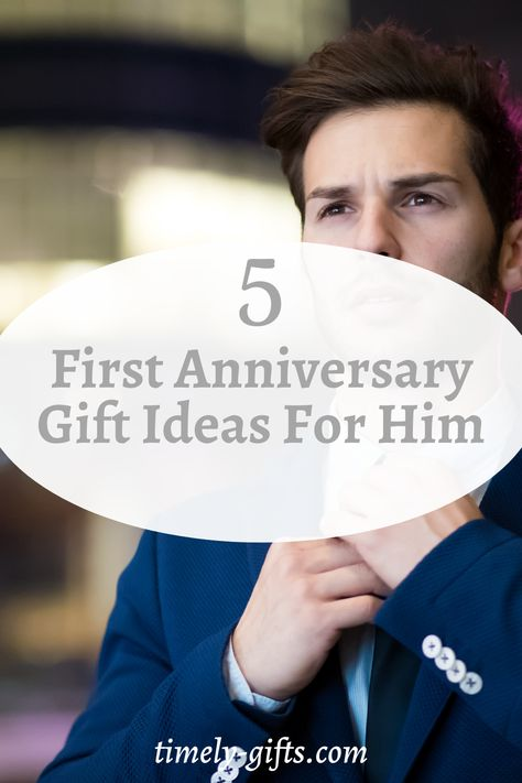 Check out these great first anniversary gifts for him ideas? This article will have some cute ideas to give to your husband to celebrate your 1st wedding anniversary. Check out these adorable gift ideas for your 1st anniversary. #firstanniversary #giftsforhim #husbandgifts #husbandwife #mr&mrs #him&hergifts #ideas #couplegifts #touchinggifts #fungifts #greatgifts