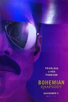Movie Posters Bohemian Rhapsody Full Movies Online Free Streaming Movies Online