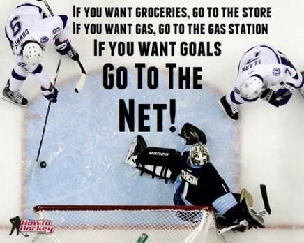 37 New Ideas For Birthday Girl Quotes Funny Boys Hockey Memes Hockey Quotes Hockey Quotes Funny