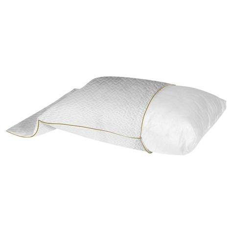 Cooling Pillow Protector Set Of 2 By A1 Home Collections