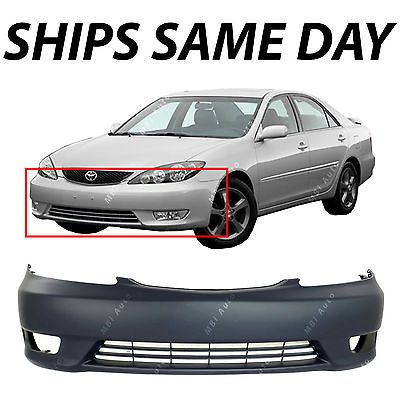 TO1228106 NEW 2002 2006 FRONT PASSENGER SIDE SPLASH SHIELD FOR TOYOTA CAMRY