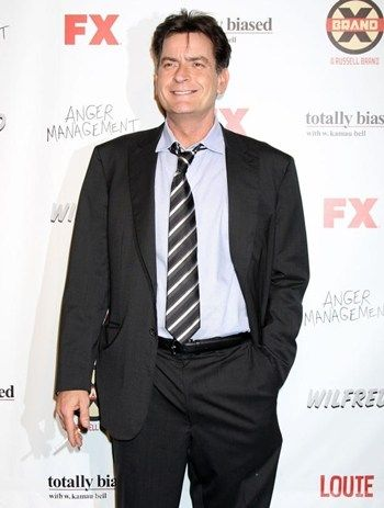 Charlie Sheen Wiki Height Weight Shoe Size Age Vital Stats Charlie Sheen Half Man American Actors