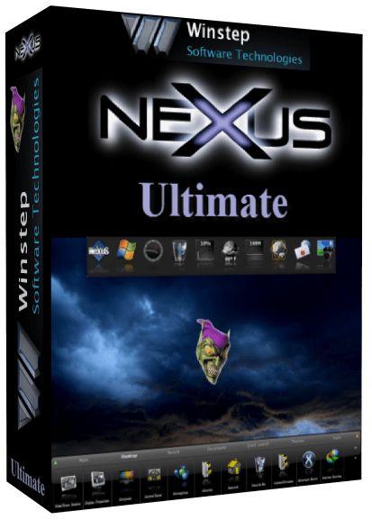 powerdirector video editor exe download
