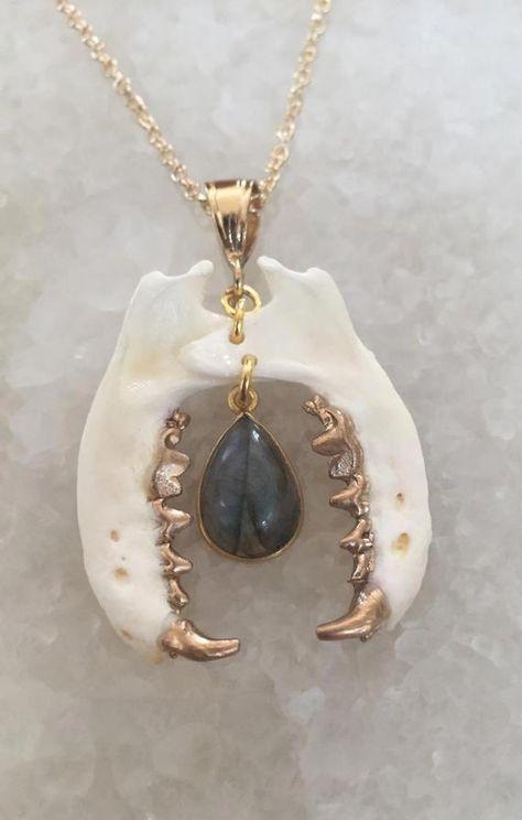 jewelry electroformed cicada necklace fantasy jewelry witch jewelry gift best friend elven jewelry Moth pendant necklace