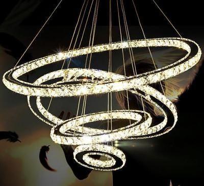 Galaxy K9 Crystal Chandelier Entrance Pendant Light Led Ceiling Lamp Lighting Ceiling Lights Crystal Chandelier Lighting Hanging Ceiling Lights