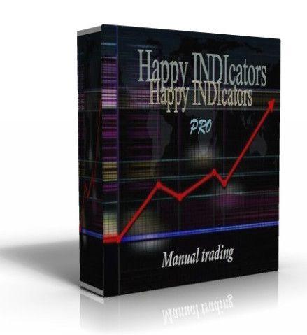 Happy Indicators Pro Fixed Version Happy Linux Mac Os
