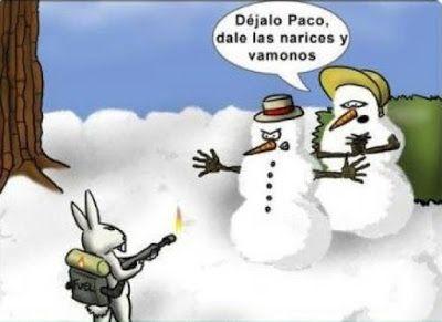 Santa Enfermo Navidad Humor Chistes Navidenos Memes De Navidad Chistosos