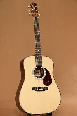 New Greven Guitars Japan Oshio D Ir Indian Qkb431 Guitar Classical Acoustic Guitar Kids Musical Instruments