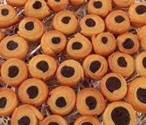 Karagoz Tatlisi Tarifi Yemek Tarifleri Kolay Yemek Tarifleri Yemek