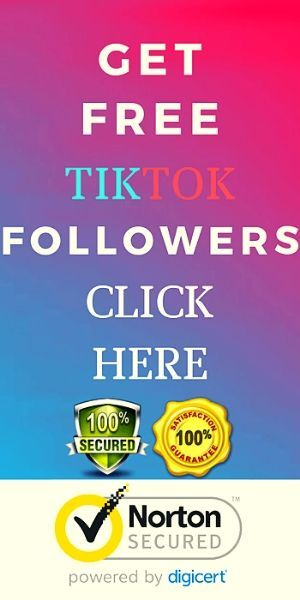 Getting Tiktok Fans How To Get Followers Free Followers Free Followers On Instagram