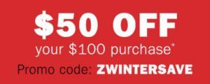 Updated 2019 50 Off Bon Ton Coupon Code W Free Shipping Promo Code August 2019 Promo Codes Coding Coupon Codes