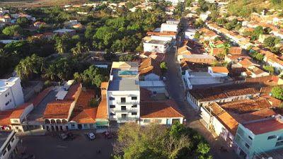 Urandi Bahia fonte: i.pinimg.com