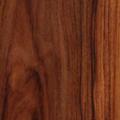 Related Image Wood Wood Texture Wood Hardwood Floors