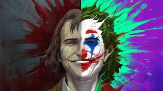 Joker Joaquin Phoenix Art 2020 Wallpaper Joker Wallpapers Joker Phoenix Art