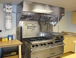 Kitchen Hood بحث Google With Images Kitchen Hoods Kitchen