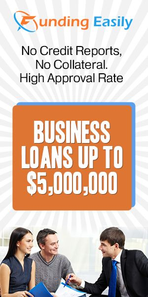 Business Loans Up To 5000 000 Within 24 Hrs Business Loans Business Small Business Loans