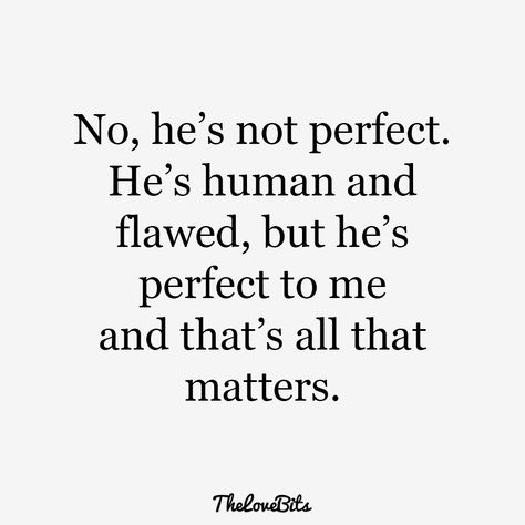 50 Boyfriend Quotes to Help You Spice Up Your Love - TheLoveBits Here is a collection of adoring boyfriend quotes to help you express your feelings to your man that make him love and cherish you for the rest of your life. Crush Quotes, Mood Quotes, Positive Quotes, Life Quotes, Quotes Quotes, Fact Quotes, Short Quotes, Positive Thoughts, Wisdom Quotes