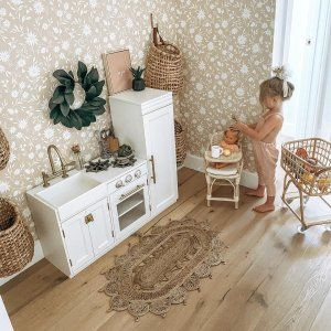 My First Chelsea All In 1 Play Kitchen Play Kitchen Pottery Barn Play Kitchen Pottery Barn Kid Kitchen