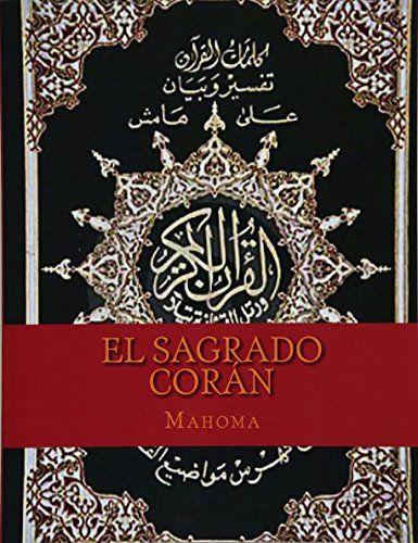 c95907578cd5c0ff0dd74507c1454ced - Riyad As Salihin The Gardens Of The Righteous Pdf