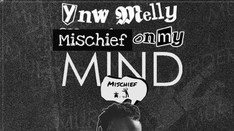 List of Pinterest ynw melly murder on my mind images & ynw