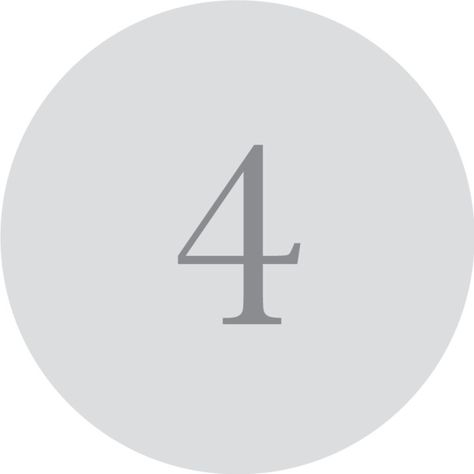 number 4 ❤ liked on Polyvore featuring numbers, fillers, backgrounds, text, words, circle, quotes, numbers & symbols, arrows and phrase
