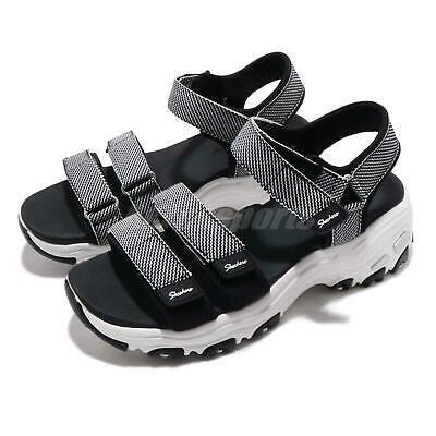 skechers sport sandals