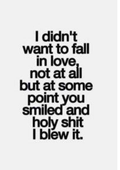 Flirting Quotes Feelings Birthday Quotes Short Funny Quotes Funny Quotes Romantic Love Quotes