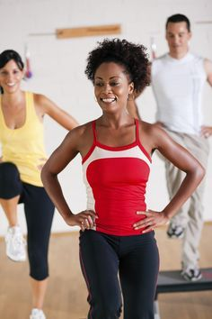 Can taking vitamin b help you lose weight