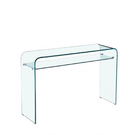 Pin By Valerie Abbou On Granby Avenue Shelves Glass Shelves Table Design