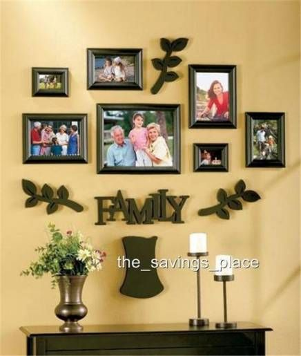 Door Frame Art Beautiful 38 Ideas For 2019 Family Tree Picture Frames Family Tree Frame Frame Sets