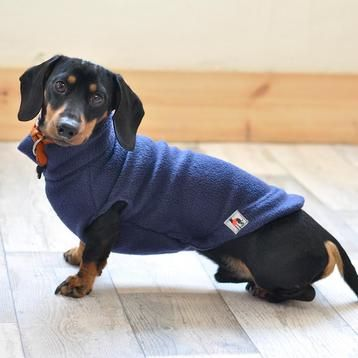 Redhound For Dogs Hound Fleece At Fetch Co Uk The Online Pet