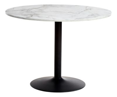 Table Ronde Elias Decor Marbre Table Ronde Cuisine Table Marbre Table Ronde